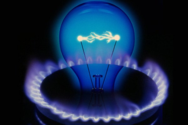 Ξεκινάει επίσημα η είσοδος της ΔΕΗ στην αγορά φυσικού αερίου
