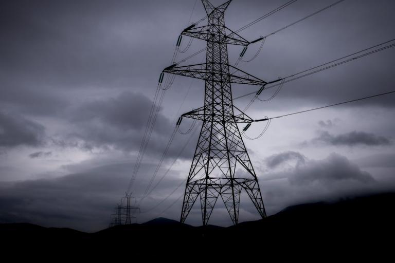 Πτώση της μέσης ΟΤΣ στην αγορά ηλεκτρισμού