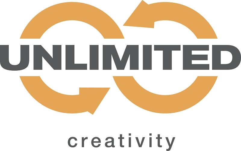 H UNLIMITED Creativity δημιουργεί για την ΕΕΑΑ και την ανακύκλωση των πλαστικών