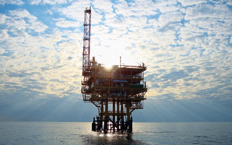 Κύπρος: Το γεωτρητικό πρόγραμμα θα συνεχιστεί στο β' μισό του 2021