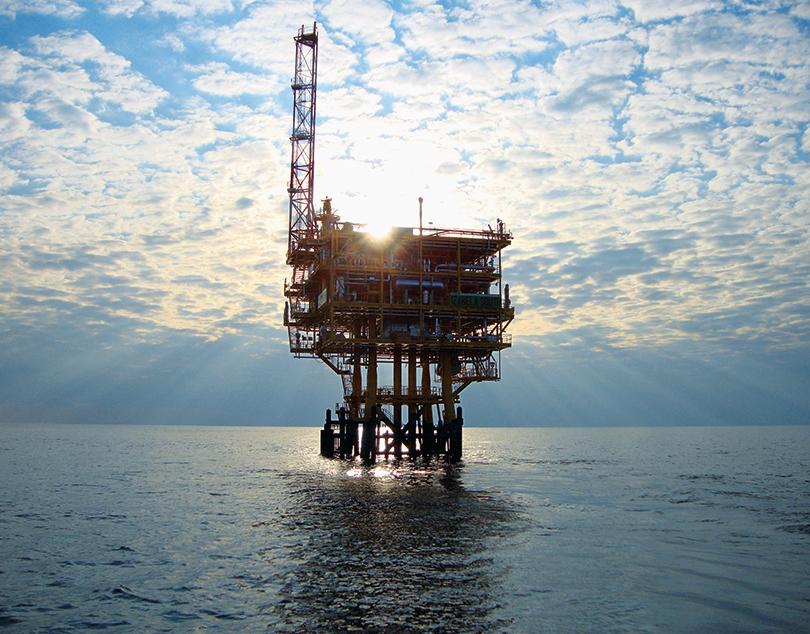 ΕΔΕΥ: Ενδιαφέρον για έρευνες υδρογονανθράκων σε νέες περιοχές