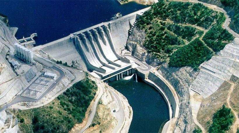 Άδεια προμήθειας ηλεκτρικής ενέργειας ισχύος 10 MW έλαβε η Υδροηλεκτρικά Εργοστάσια ΑΕ