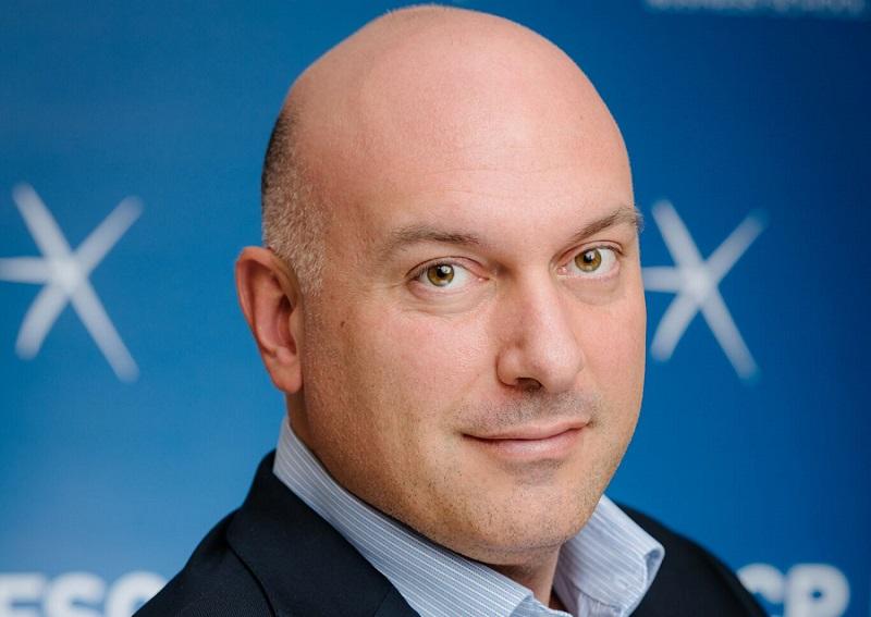 Κ. Ανδριοσόπουλος: «Ευνοϊκό το κλίμα στην ενέργεια -Να διευκολύνουμε τις επενδύσεις και τις συμμαχίες»