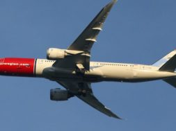 a013e911-norwegian-dreamliner-787-777×437