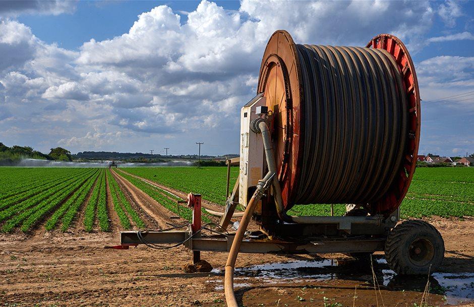 Παράταση για αγροτικό τιμολόγιο ΔΕΗ ζητούν οι τεχνολόγοι γεωπόνοι
