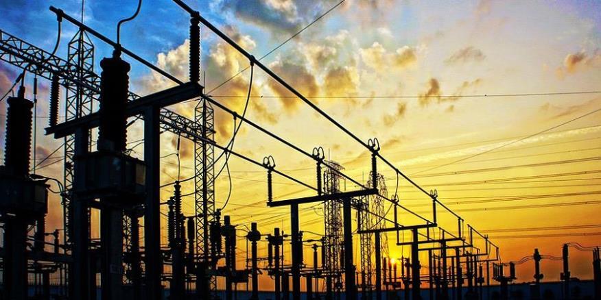 Ενεργειακή καινοτομία από την Ελλάδα στη Γερμανία