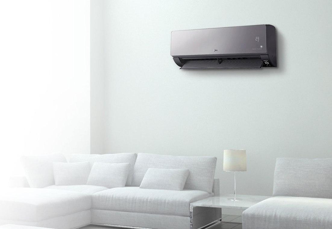 Συμβουλές από την LG για τη φροντίδα των συστημάτων θέρμανσης το καλοκαίρι