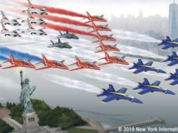 new-york-air-show-696×385