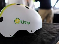 photo Lime on Education & Safety summit II