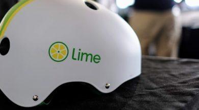 photo Lime on Education & Safety summit II