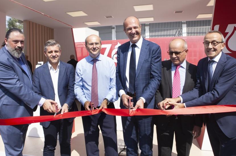 ΖeniΘ: Στόχος οι 500.000 συνδέσεις μέσα στην επόμενη τετραετία