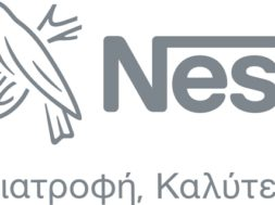 2015 Nestlé Corporate Hor. GFGL_P430_HEL1