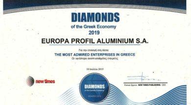 Diamonds2019_3