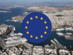 EU-Piraeus