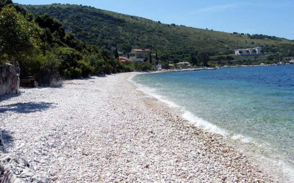 Οι αλλαγές που ετοιμάζονται για τον αιγιαλό και την παραλία