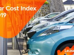 car_cost_index_2019
