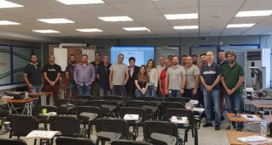 eda_attikis_seminario
