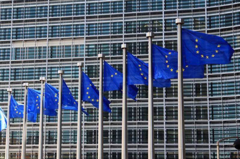 Η Κομισιόν ενέκρινε επενδύσεις σε έργα επεξεργασίας λυμάτων στην Αττική