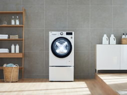 lg_ai_dd_washing_machine_0