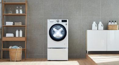 lg_ai_dd_washing_machine_0