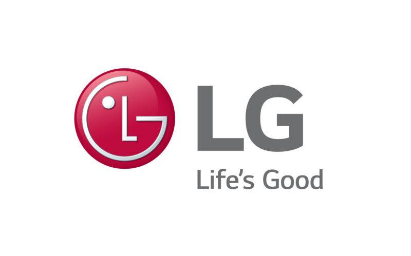 LG: Λύσεις καθαρισμού αέρα στα σχολεία