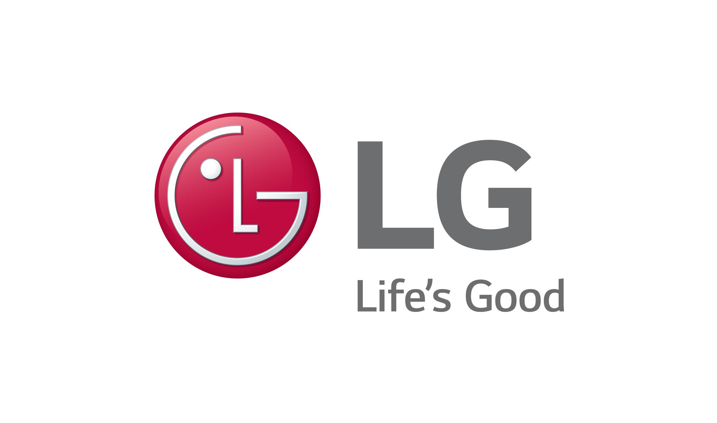Η LG Electronics Hellas φροντίζει για την άμεση εξυπηρέτηση των πελατών της προσφέροντας 24ωρη τεχνική υποστήριξη