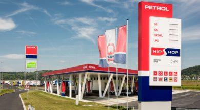petrol_slovenia