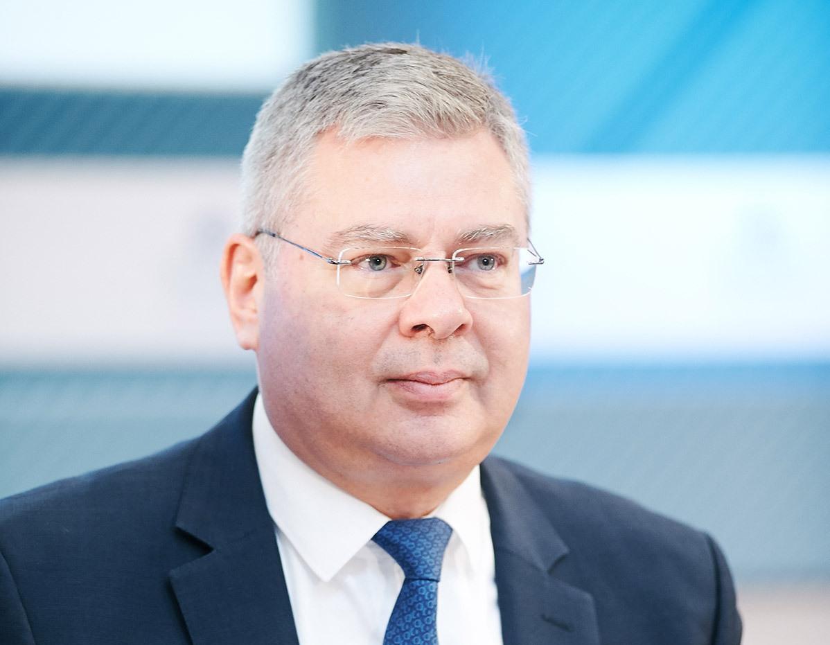 Αν. Σιάμισιης: Η αγορά Ενέργειας χρειάζεται άμεση θέσπιση θεσμικού πλαισίου