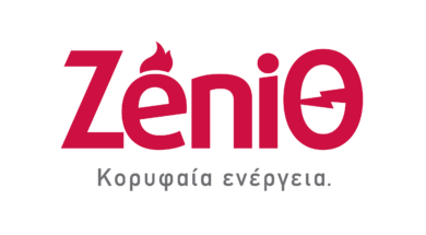 zenith_logo_27