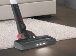 H-FREE_500_intense_floor roller_rosso