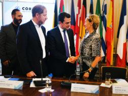 LifeScore_Ouasfi_Antonatos_Skrekas_Legaki_Press_Conference_221019