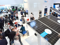 csm_Intersolar_Europe_2018_6549a6383e
