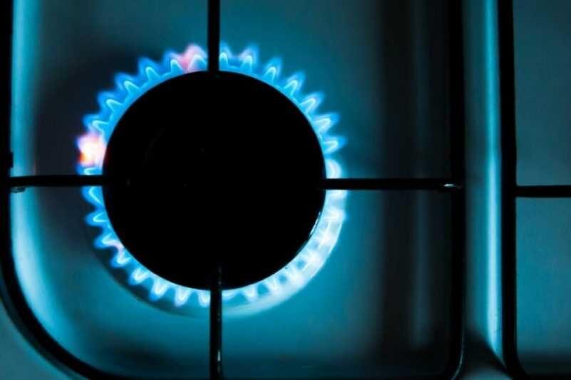 ΔΕΗ: Με αυτά τα πακέτα μπαίνει στην αγορά φυσικού αερίου