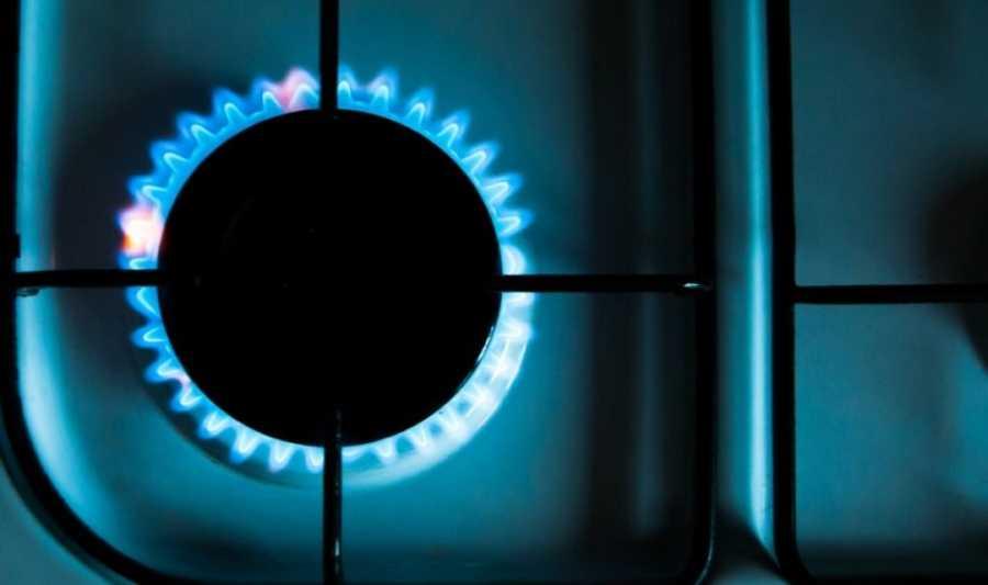 Σημαντικός ο ρόλος του φυσικού αερίου σαν καύσιμο γέφυρα σε μια κλιματικά ουδέτερη Ευρώπη