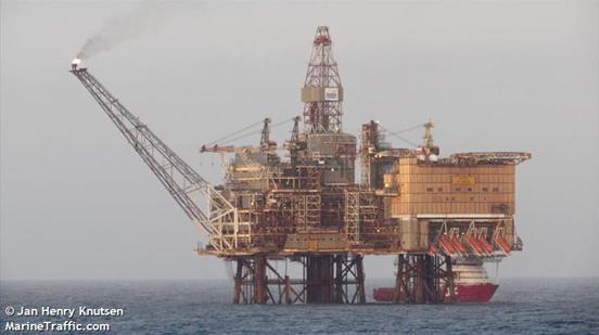 Έμφαση σε φυσικό αέριο και Μεσόγειο η Energean, που πουλά τις δραστηριότητες της Edison E&P στη Β. Θάλασσα