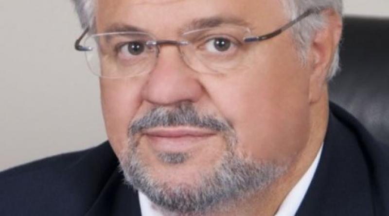 Γ. Γιαρέντης: Οι προϋποθέσεις για τον στόχο του 35% των ΑΠΕ