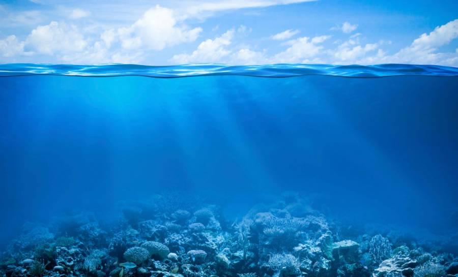 Ε.Ε.: Σειρά νέων δεσμεύσεων για καθαρούς, υγιείς κι ασφαλείς ωκεανούς