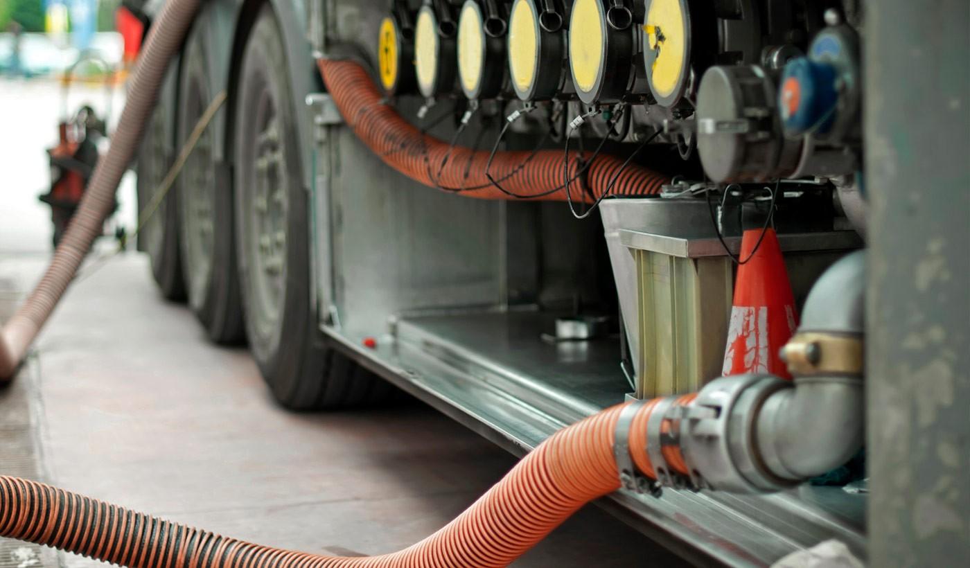 Ενισχύουν το λαθρεμπόριο πετρελαίου φόροι πολλών ταχυτήτων