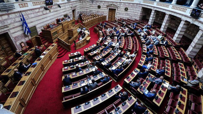 Όλο το νομοσχέδιο του ΥΠΕΝ για την αγορά ενέργειας