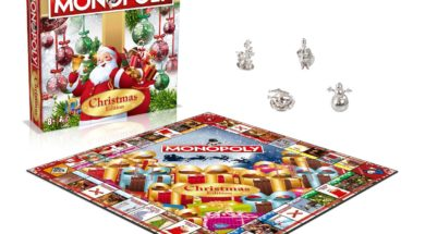 Christmas 2019 Monopoly Square_SHELL