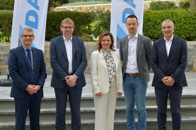 Έμφαση στο Customer Experience η νέα στρατηγική της Daikin Hellas