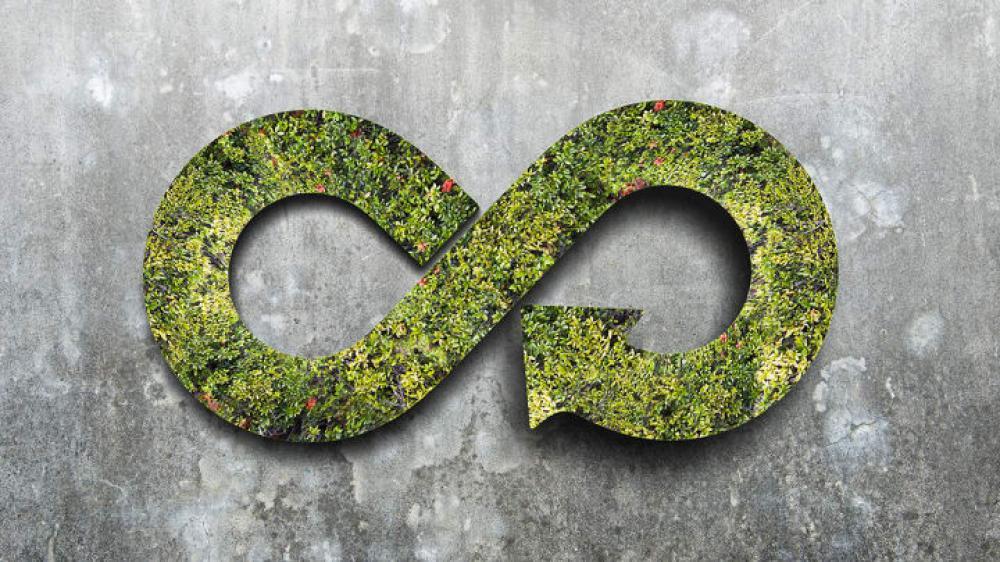 Γιορτή μείωσης αποβλήτων από τον EOAΝ