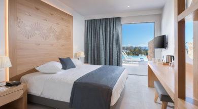 blue_lagoon_ocean_hotel_case_study_2