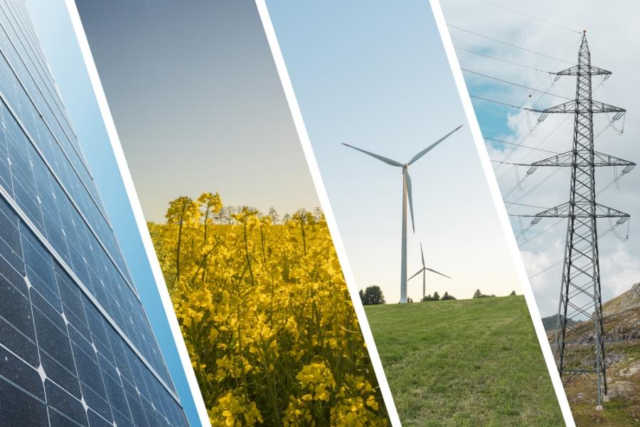 Κατατέθηκε το σχέδιο νόμου για την απελευθέρωση αγοράς ενέργειας