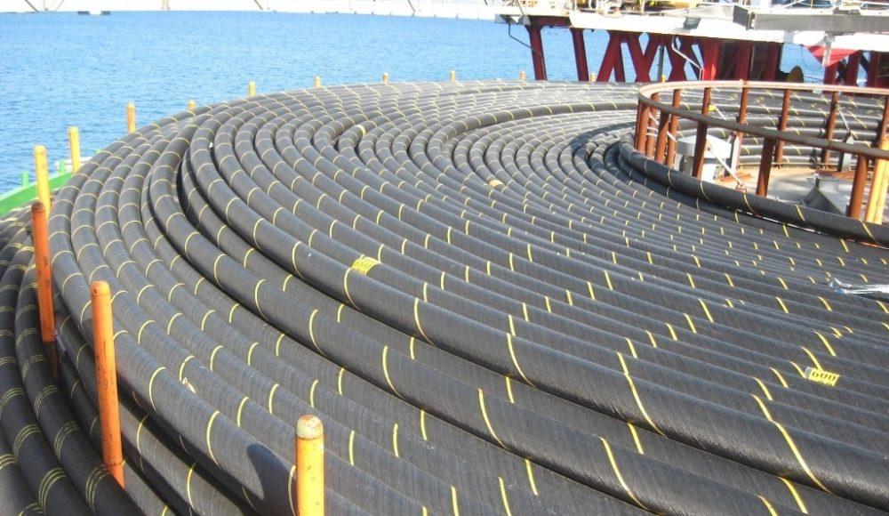 Εγκρίνονται οι περιβαλλοντικοί όροι για τη διασύνδεση Κρήτης-Αττικής