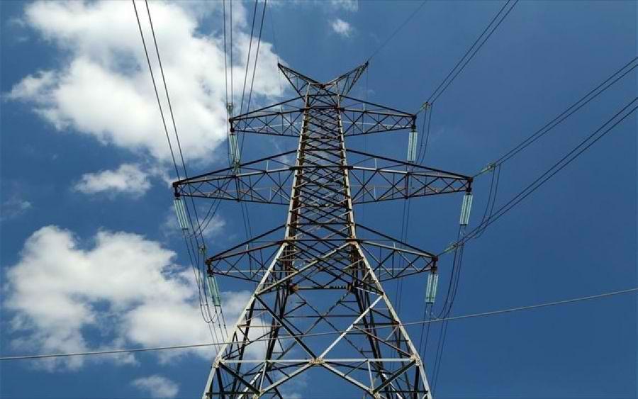 Αντιδρούν στην πλατφόρμα σύγκρισης τιμών της ΡΑΕ οι προμηθευτές ρεύματος και φ.α.
