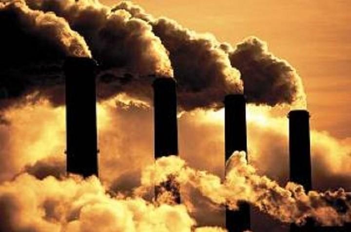 Η ΕΤΕπ κόβει τη χρηματοδότηση ορυκτών καυσίμων