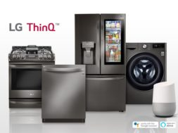 lg-thinq_products_0