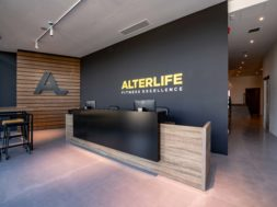 lg_-_alterlife_gyms_case_study_1