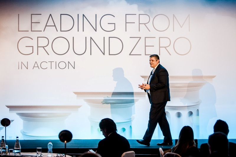 Ι. Μητρόπουλος: Ποιες προκλήσεις αντιμετώπισαν οι leaders της εποχής